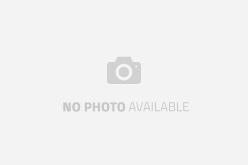 Челси разби Макаби на Йока