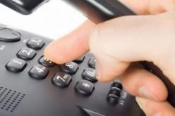 Топ 5 на най-новите и нагли телефонни измами