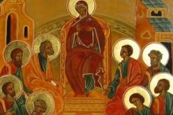 В неделя е Петдесетница, вижте народните поверия