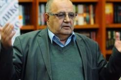 Божидар Димитров: Задници соросоиди ще протестират срещу паметника на Самуил