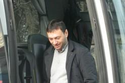 Георги Марков: Жалко е за футбола, не ми се говори