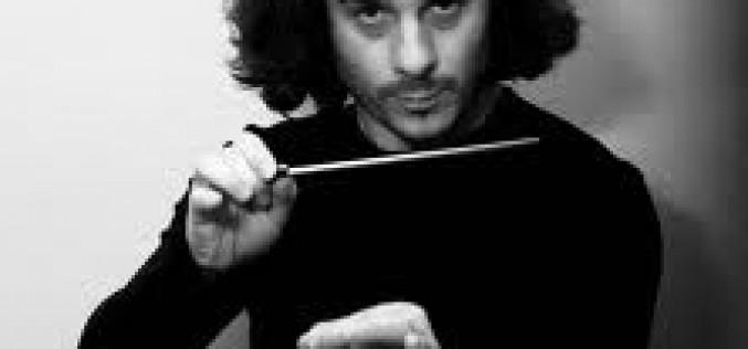 Диригентът на Филхармонията уволнен след интервю