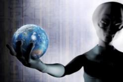 От НАСА признаха: Извънземните съществуват
