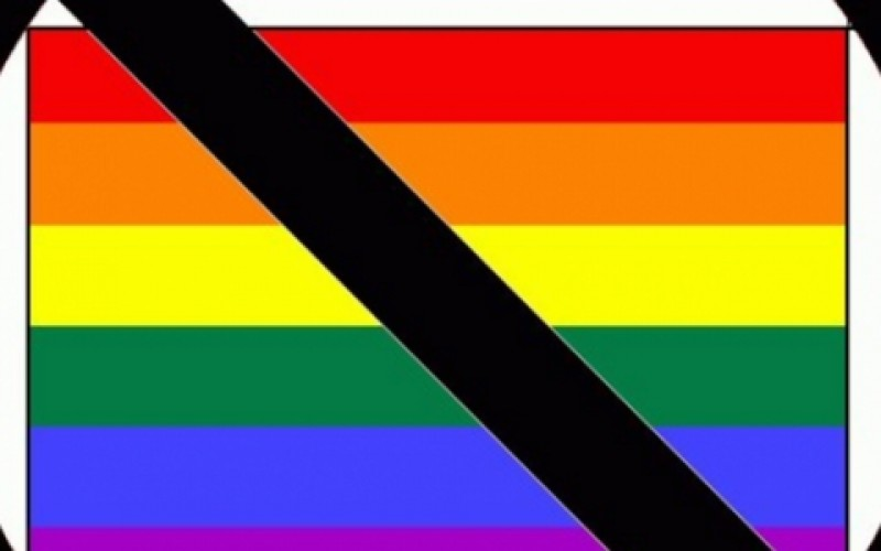 Гейове, паради, ЛГБТИ-та – вие нормалните ли сте?