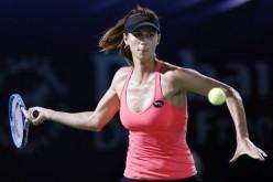 Пиронкова на четвъртфинал в Ийстбърн