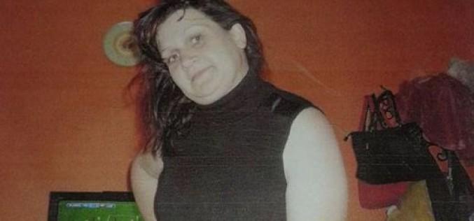 Българка, майка на пет деца, изчезна в Белгия