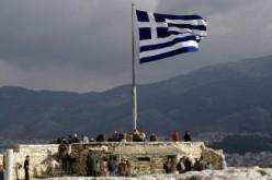 Митовете за днешна Гърция – истина или лъжа?