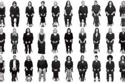 35 жени, изнасилени от Бил Козби, се показаха