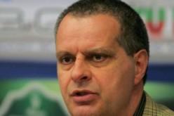 Михаил Мирчев е кандидат на БСП за кмет на София