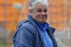 """Рожденият ден на Стойчо Стоев предизвика хаос в """"Левски"""""""