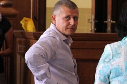Първи магистрат влиза в затвора за корупция