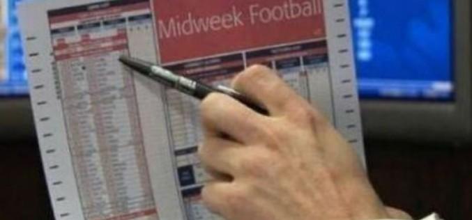 Очаквайте домакински победи в Лига Европа