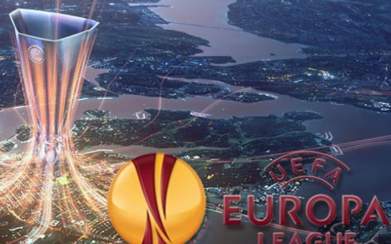 Днешните двубои от Лига Европа