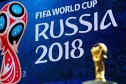 Вижте програмата на България в световните квалификации