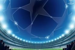 Двубоите от Шампионска Лига и Лига Европа
