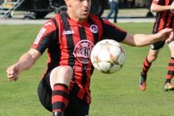 Емил Гъргоров: Имах подписан договор с Лил, но ЦСКА не ме пусна