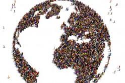 Земята се пренаселва – ставаме 9,7 милиарда до 2050 г.