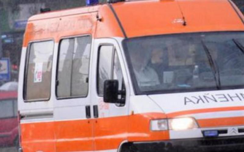 Столични медици се чудят как ще обслужват и София-област
