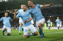 Селтик се сбогува с Шампионската лига