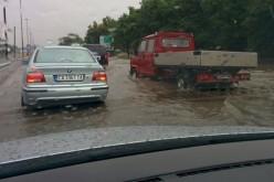 """""""Цариградско шосе"""" или """"Цариградско море""""?"""
