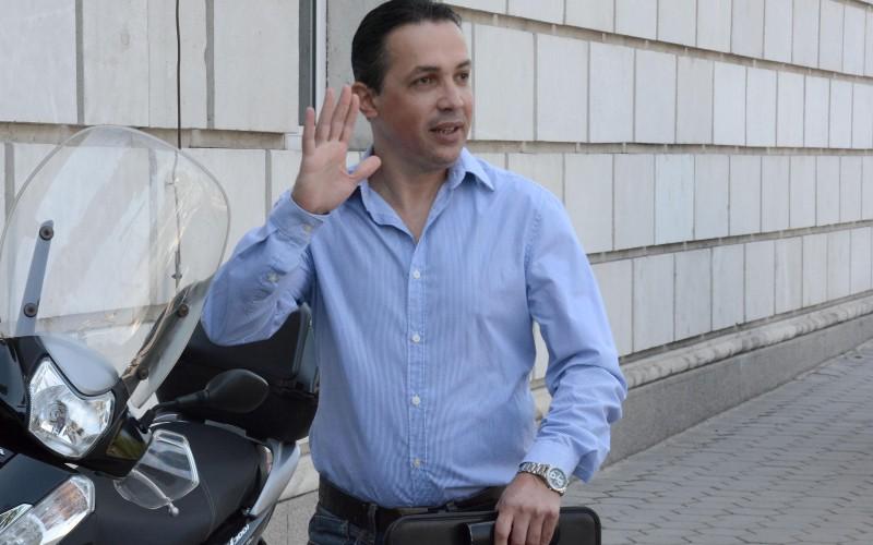"""Човек от Доброславци: Отиваме в """"Надежда"""" като на празник"""