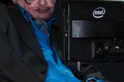 Стивън Хокинг: Черните дупки са вход към други вселени