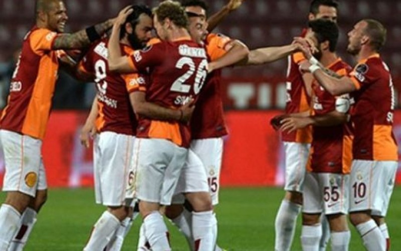 Турция – една добра дестинация за раздяла с футбола
