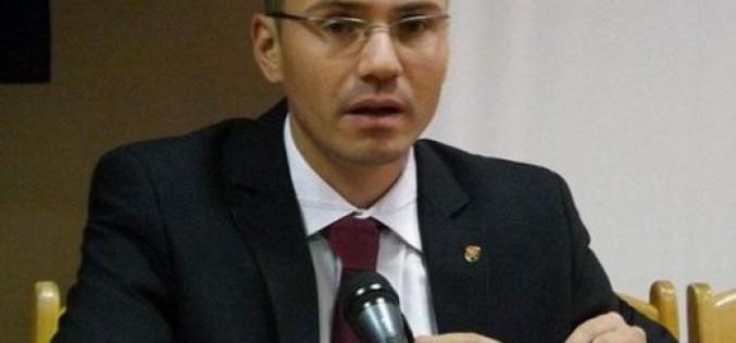 Евродепутатът Ангел Джамбазки: Мястото на бежанците не е в България