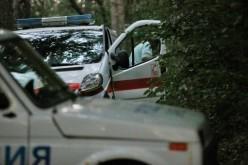 Заклаха бежанец в центъра на София