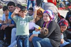 """Ето защо ми липсва състрадание към """"сирийските"""" """"бежанци"""""""