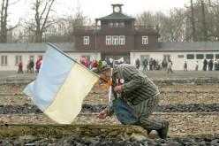Култово: Бухенвалд отвори врати за бежанци