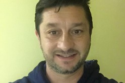 Данило Дончич: България има сили и треньори, за да излезе от кризата