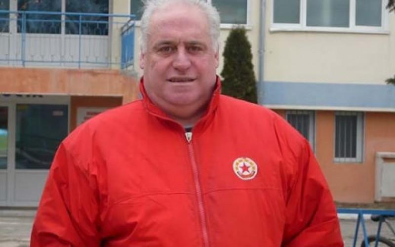 Джеки: Няма да се учудя, ако предложат и Дядо Мраз за треньор на националите