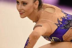 Владинова спечели квота за Рио