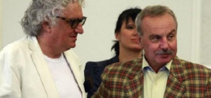 ВМРО поиска оставките на Янкулов и Гого Лозанов