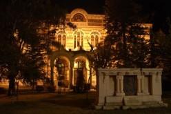 Светият синод се обяви срещу приемането на бежанците