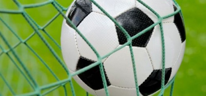 Резултати и голмайстори в СРГ – Юг