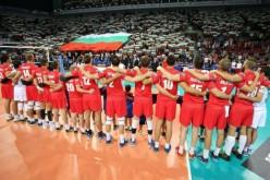 Кое е истинското лице на българския национален отбор по волейбол?