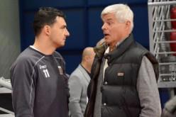 Димитър Златанов: Ставахме европейски шампиони, ако бяхме победили Франция