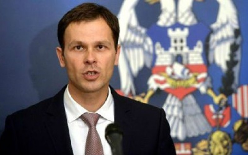 Кметът на Белград купил 24 апартамента в България
