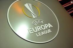 Резултатите от третия кръг в групите на Лига Европа