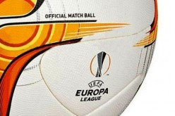 Резултатите от втори кръг в групите на Лига Европа