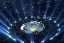 Резултати от Шампионската лига от вторник