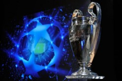 Резултатите от Шампионската лига в сряда