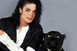 Майкъл Джексън е най-печелившата покойна звезда