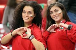 Волейболистите биха Холандия, на четвъртфинал сме след инфарктна победа!