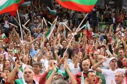 Колко са българите по света и у нас?