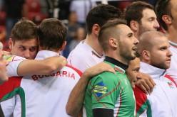Национал загуби баща си преди мача с немците