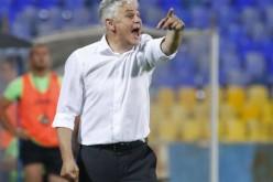 Стойчо Стоев: Завръщането на Аниете е по-скоро химера