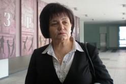 Янка Такева: Нека Международният ден на учителя да събуди сетивата на политиците и обществото